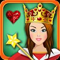 Queen's Escape icon