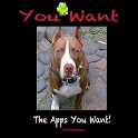 Pitbull Terrier Wallpapers icon