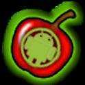 Grab n' Droid Alpha logo