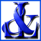 J&L Financial Toolset icon