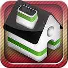 Trendy House Escape icon