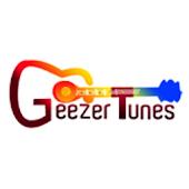 GeezerTunes
