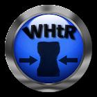 WHtR Calculator icon