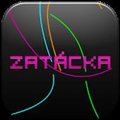 Zatacka Free