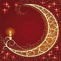 Ramadan Wallpaper icon