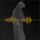 Ghost Talk icon
