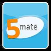 5mate