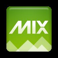 EpicMix 6.0.1