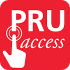 PRUaccess icon