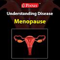 Menopause logo