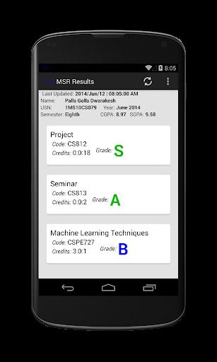 【免費生產應用App】SIS MSR-APP點子