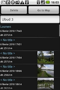 Petit Poucet- screenshot thumbnail