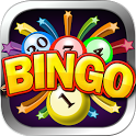 Mobile Jackpot Bingo Monopoly icon
