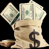 Free Money Money