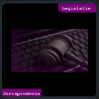 Acte Publice - Info Juridic- screenshot