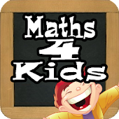 Add & subtract children learn