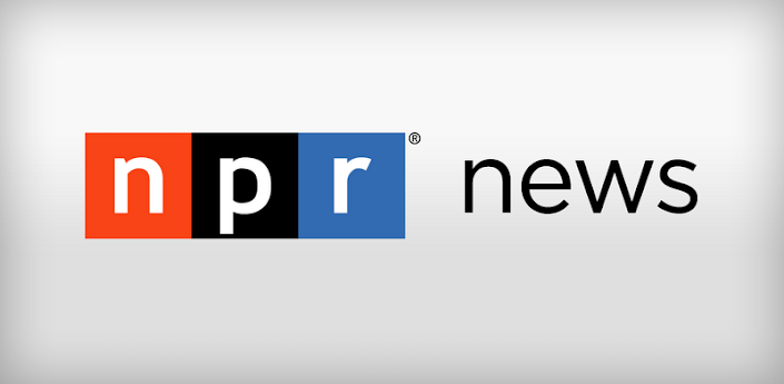 Npr News Android Apps On Google Play