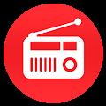 App i Radio - online APK for Windows Phone
