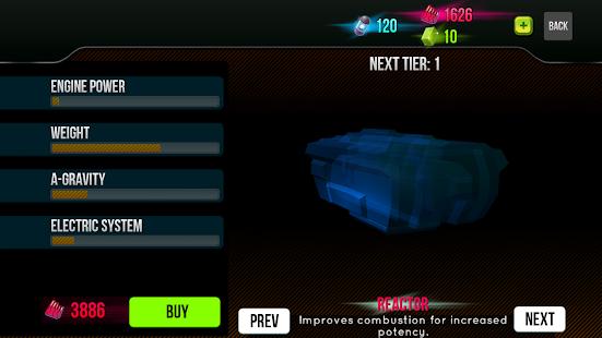 Super-Battle-Ships-Racing-3D 5