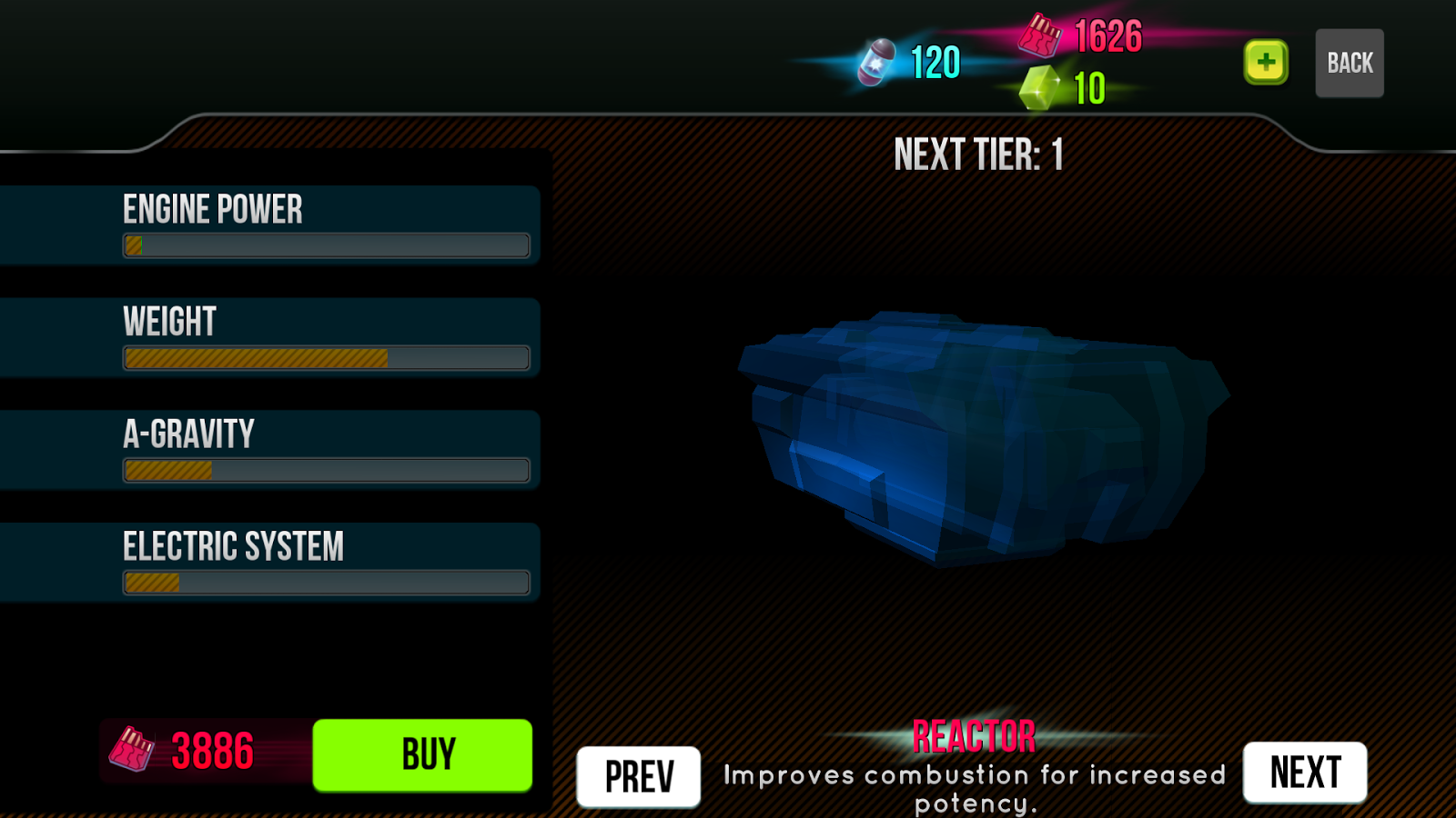 Super-Battle-Ships-Racing-3D 23