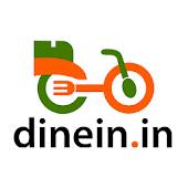 Dinein