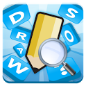 DrawSolver FREE icon