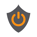 ProtectCELL SafeStore icon