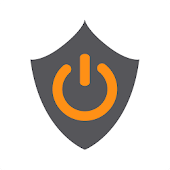ProtectCELL SafeStore