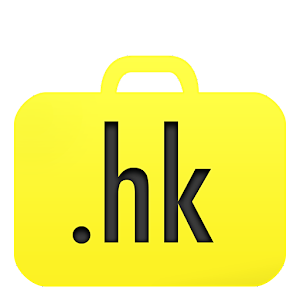 Hong Kong Travel Guide With Me apk mania