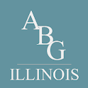 ABG – Illinois logo