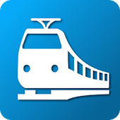 SNCF / RATP En Temps Réel