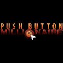 Push Button Millionaire icon