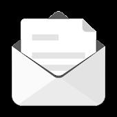 SoftBankメール