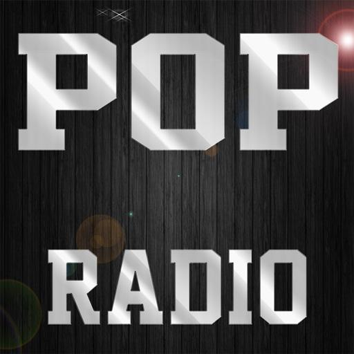 Pop Radio Stations