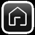 ADW Launcher BlackBeauty Theme logo