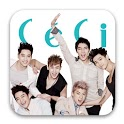 CeCi Exclusive 2PM_AN icon