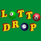 Lotto Drop - Lottery Tool icon