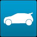 АвтоРасходы icon