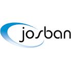 JOSBAN icon