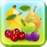 Farm Fruit Link icon