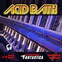 Acid Bath icon