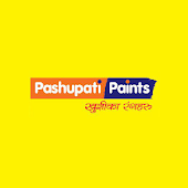 Pashupati Paints (Smart Paint)