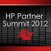 Avnet's HP Partner Summit