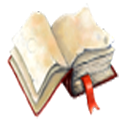 iReader Pro(all books support) icon