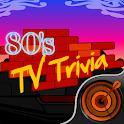 80's Television Trivia