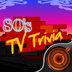 80's Television Trivia icon