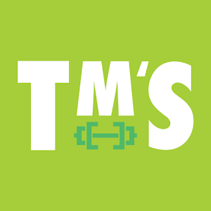 TM's Personal Fitness Training
