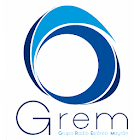 GREM Radio icon