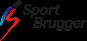 Sport Brugger Gaislachkogelbahn