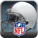 NFL 2011 Live Wallpaper